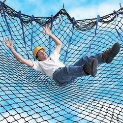 HDPE Safety Net