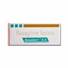 Rasalect