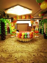Theme Party Organizers in Chandigarh Birthday Party Planner in Mohali