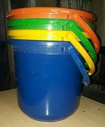 18 Ltr Bucket