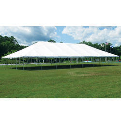 Frame Tent  sc 1 st  India Business Directory - IndiaMART & Frame Tent - Manufacturers u0026 Suppliers of Frame Wala Tambu