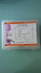 Elisa Test Kits