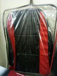 Innova Seat Cover