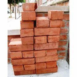 Clay Chamber Bricks