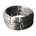 Inconel 600 Wire