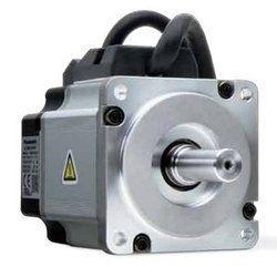 AC Servo Motor 0.4 Kw( 400 Watt)