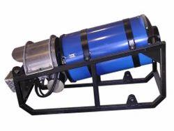 Diesel Water Heaters