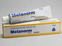 Melanorm Gel