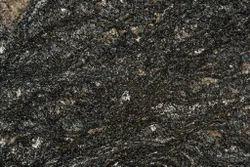 Cianitus Sparkle Granites