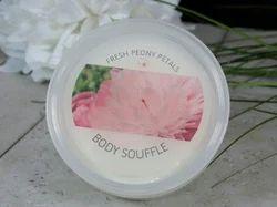 Body Souffel
