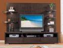 Home Tv Unit