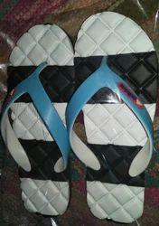 Daily Wear Slipeers(Addidas), Size: 5 To 10