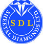 Sheetal Diamonds Limited
