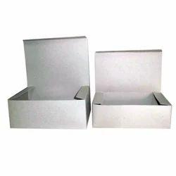 Inner Boxes