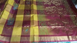 All Colours Available Body Designed Soft Silk Handloom Saree