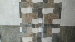 Ceramic Tiles, Wall Tiles, Floor Tiles, Swimming Pool Tiles