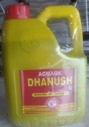 Dhanush Mustard Oil, 3247197