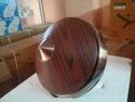 Finolex Wooden Finish Fan Part