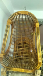 Hanging Swing Chair In Hyderabad Telangana Get Latest Price From Suppliers Of Hanging Swing Chair Latakne Wale Jhule Ki Kursi In Hyderabad