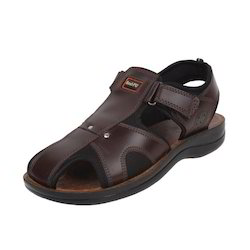 Aqualite Real PU Men's Sandals