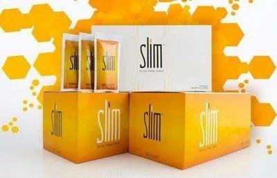 Unicity bio slim weight loss inch loss diabetic and heart unicity bio slim colourmoves