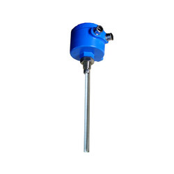 Capacitance Type Level Transmitter