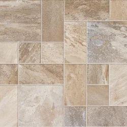 Laminate Floor Tile At Best Price In India
