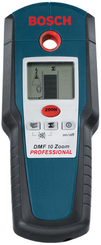 bosch dmf 10 zoom manual pdf