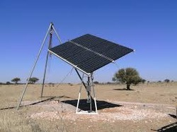 Solar Tracker Suppliers Amp Manufacturers In India
