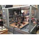 Cnc Machine Retrofitting Service For Industrial