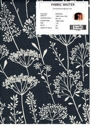 Cotton Slub Fabrics FM000356