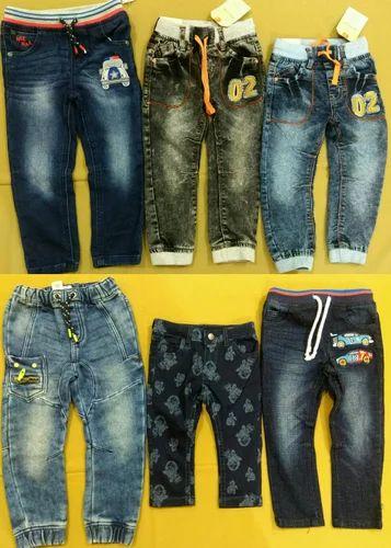 13b1080cec2 Kids Boys Jeans - Export Surplus Garments & Kids Export Surplus ...