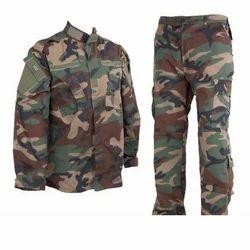 army uniform sena ki vardi darshan uniform solapur id 13594666897