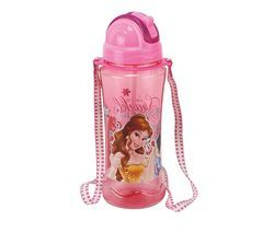 Anushka Sipper Bottle