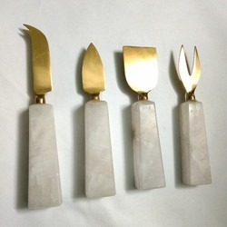Cutlery Knife, Size: 7