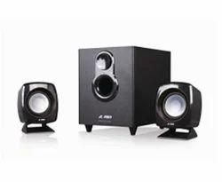 Speaker F203G