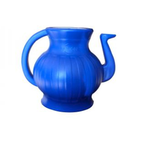 Plastic Handle Lota. Plastic Lota Wholesale Trader from Pune