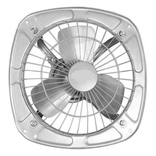 Wall Exhaust Fans Ventilation