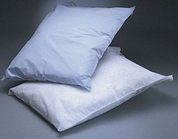 Hospital Disposable Pillow Cover