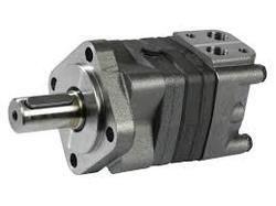 OMS, OMR,OMT,OMP Hydraulic Motor