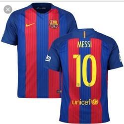 ab4d73183fd argentina football jersey. Jersey