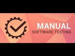 Basic Software Testing Training