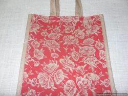 Designer Carry Bags
