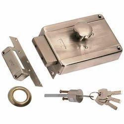 Safety Door Locks at Rs 1500 /piece   Safety Door Lock   ID 13142055248  sc 1 st  IndiaMART & Safety Door Locks at Rs 1500 /piece   Safety Door Lock   ID ... pezcame.com