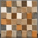 Marvel Gloss 60x60 Digital Vitrified Tiles, Thickness: 5-10 Mm, Size: 600x600 Mm