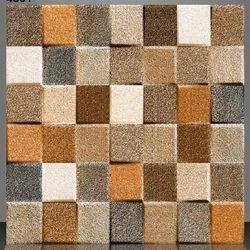60x60 Digital Vitrified Tiles