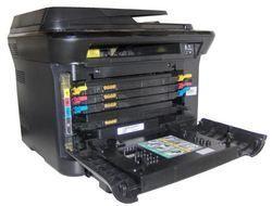 color photocopy machine - Color Copy Machine