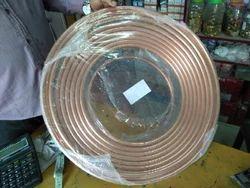 Air Conditioner Copper Pipe In Delhi Delhi Get Latest
