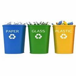Hazardous Waste Registration Service