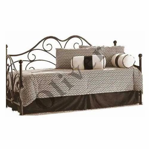 Designer Sofa Cum Bed At Rs 1500 Square Feet Sofa Bed Id